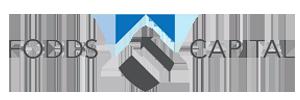 fodds-logo